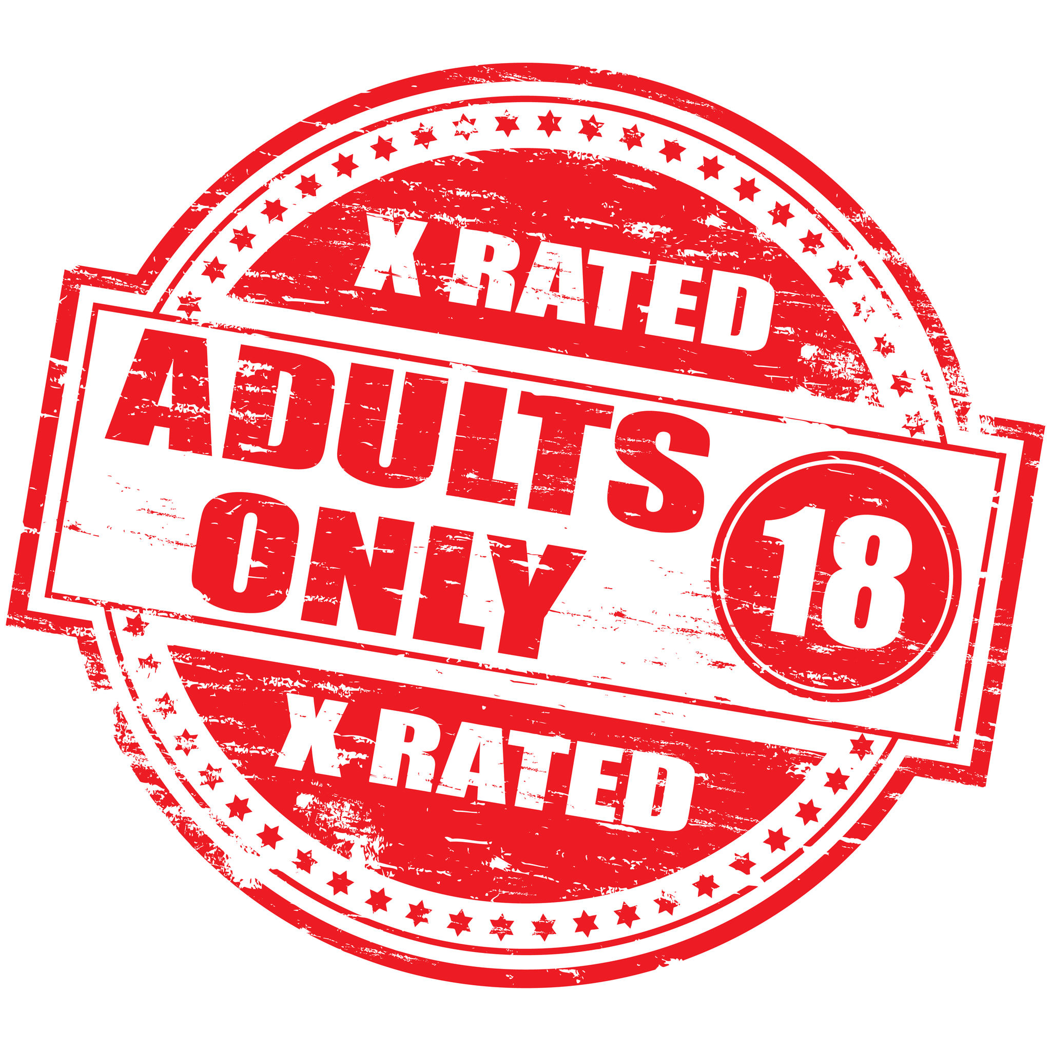 adultsonly_sticker.jpg
